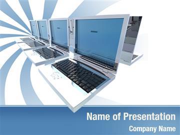 Laptops Line