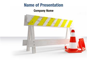 Powerpoint presentation sites
