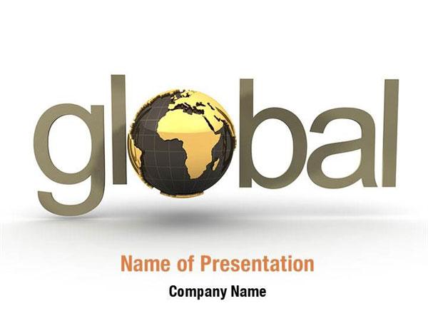 Clean Global