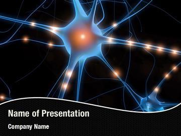 Neural Nodes