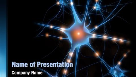 500 Cell Biology Powerpoint Templates Powerpoint