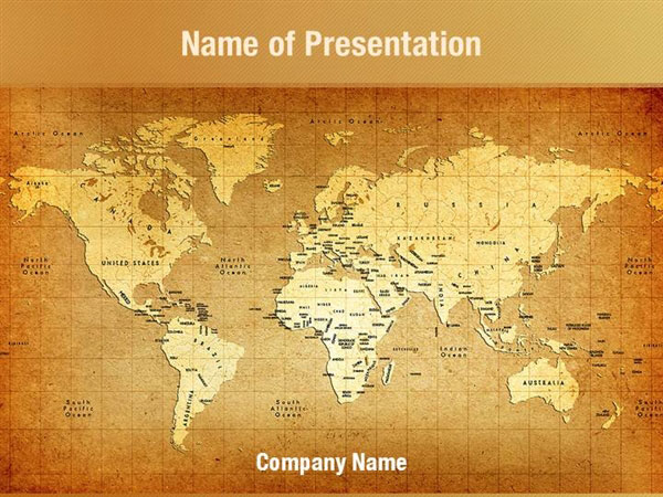 powerpoint templates history - gse.bookbinder.co, Modern powerpoint