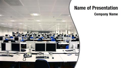 5000+ Call PowerPoint Templates - PowerPoint Backgrounds for