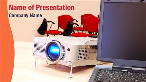 Multimedia Classroom