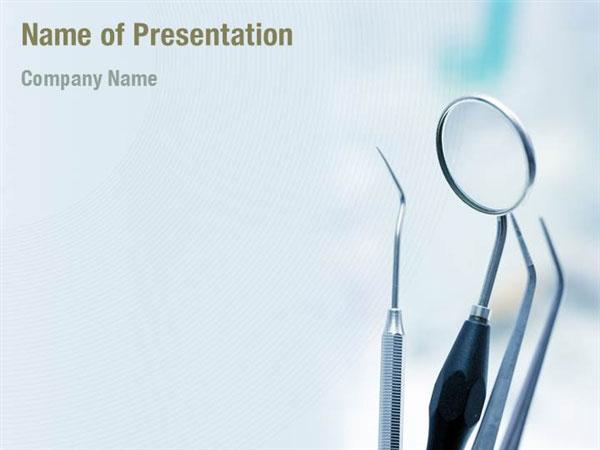 Dental Surgery Powerpoint Templates Dental Surgery Powerpoint Backgrounds Templates For Powerpoint Presentation Templates Powerpoint Themes