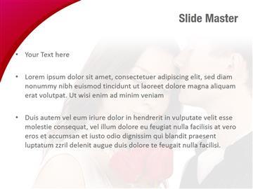 Business plan for restaurant pdf
