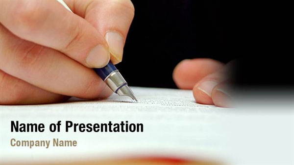writing a presentation How to write an abstract (for a presentation or poster) an abstract is a brief proposal that describes what your presentation intends to offer.