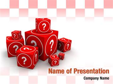 Quiz Powerpoint Templates Templates For Powerpoint Quiz