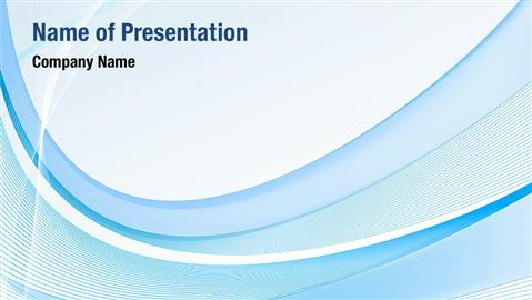 500 Blue Ringed Octopus Powerpoint Templates Powerpoint