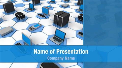 500 Worm Powerpoint Templates Powerpoint Backgrounds For