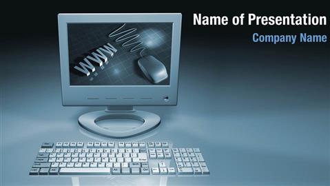 Web Computer