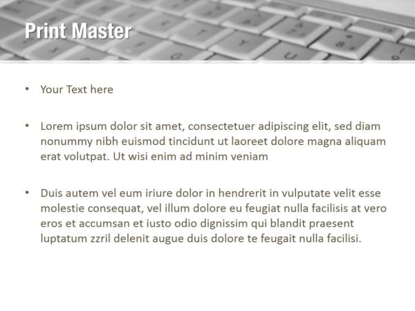 Computer Tech Help