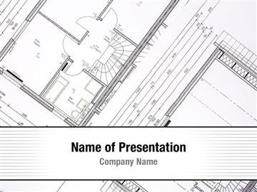 5000+ Urban planning PowerPoint Templates - PowerPoint