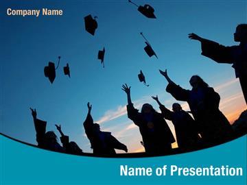 Alumnuss