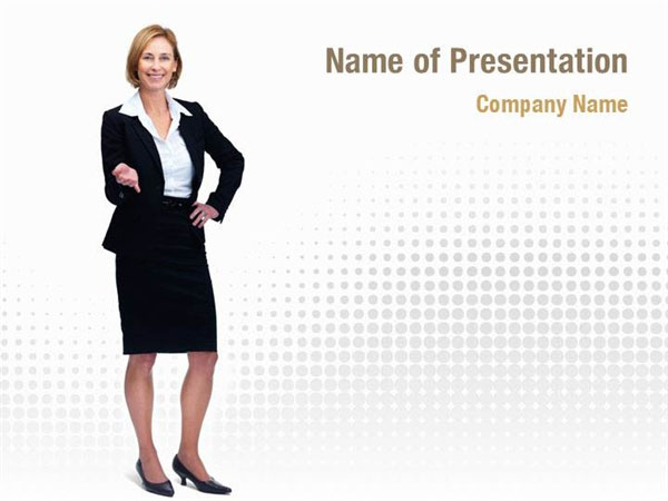 Woman Powerpoint Templates Woman Powerpoint Backgrounds Templates For Powerpoint Presentation Templates Powerpoint Themes