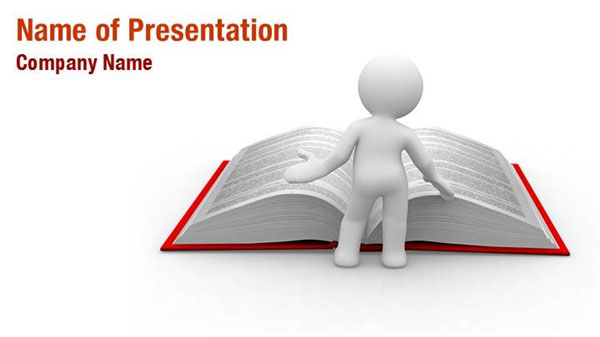 Learn Powerpoint Templates Learn Powerpoint Backgrounds Templates For Powerpoint Presentation Templates Powerpoint Themes