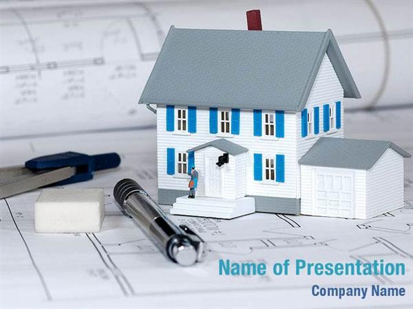 House Building Estimate
