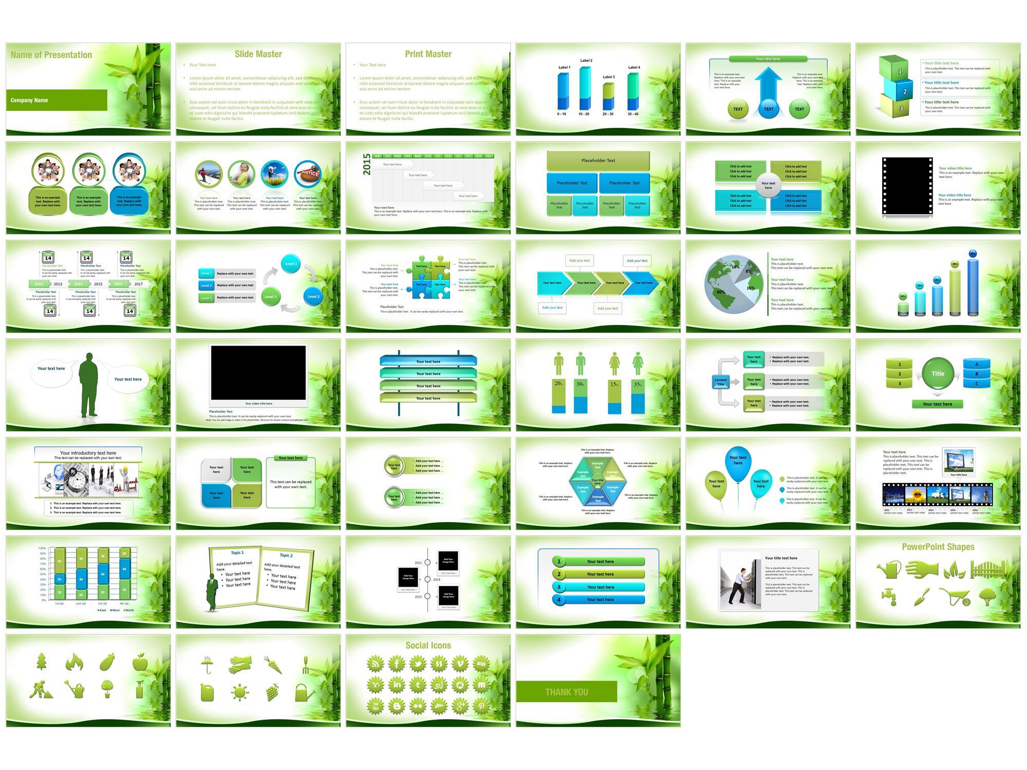 Presentation zen powerpoint templates mandegarfo presentation zen powerpoint templates toneelgroepblik Images