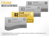 Business Data Card